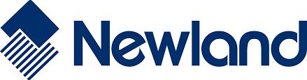 Newland partner